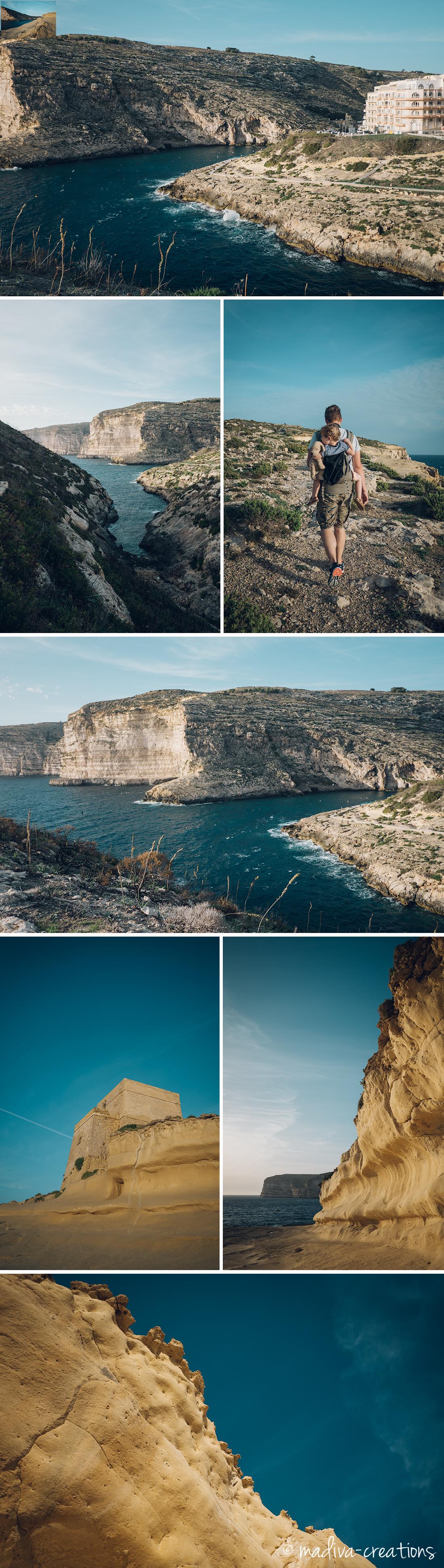 Gozo, Malta-1-3